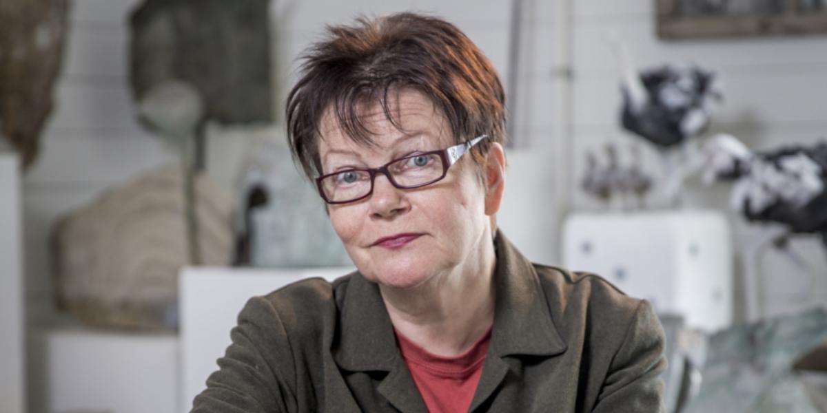 Sanna Koivisto